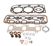 3000 Upper Gasket Set, 158 or 175 CID Diesel