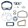 photo of This Gasket set is used on John Deere B Serial number 60000-95999, BO Serial number 329000 and up, BR Serial number 329000 and up.