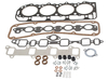 photo of For 233 CID DIESEL 4.2 INCH BORE engine in: (5000, 1965 to 3\1968), 5600, 5700. Includes head gasket.