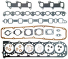 photo of Cylinder Head Gasket Set with Head Gasket. For 8700, 9700, TW10, TW20, TW30 For 9\16 inch Head Bolts.