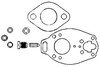 Farmall H Basic Carburetor Kit