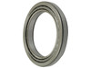 photo of Used in many Four Wheel Drive Systems, this bearing measures 109.5mm (4.311 inches) inside diameter, 158.8mm (6.25 inches) outside diameter and 21.2mm (o.834 inches) wide. Replaces OEM numbers ZP0735370150, 81676C1, 84592016, 47724311, 5133737, 83952531, K395101, H1482196, CAR118370, 9967690, CAR045180, CAR142088, K395101, ZP0735370150, 83952531, 47724311, 5133737, 84592016, 6914441, 9967690, 83985020, 89967690, CAR118370, 81676C1, 05133737, 47724311, H1482196, K395101, 81676C1