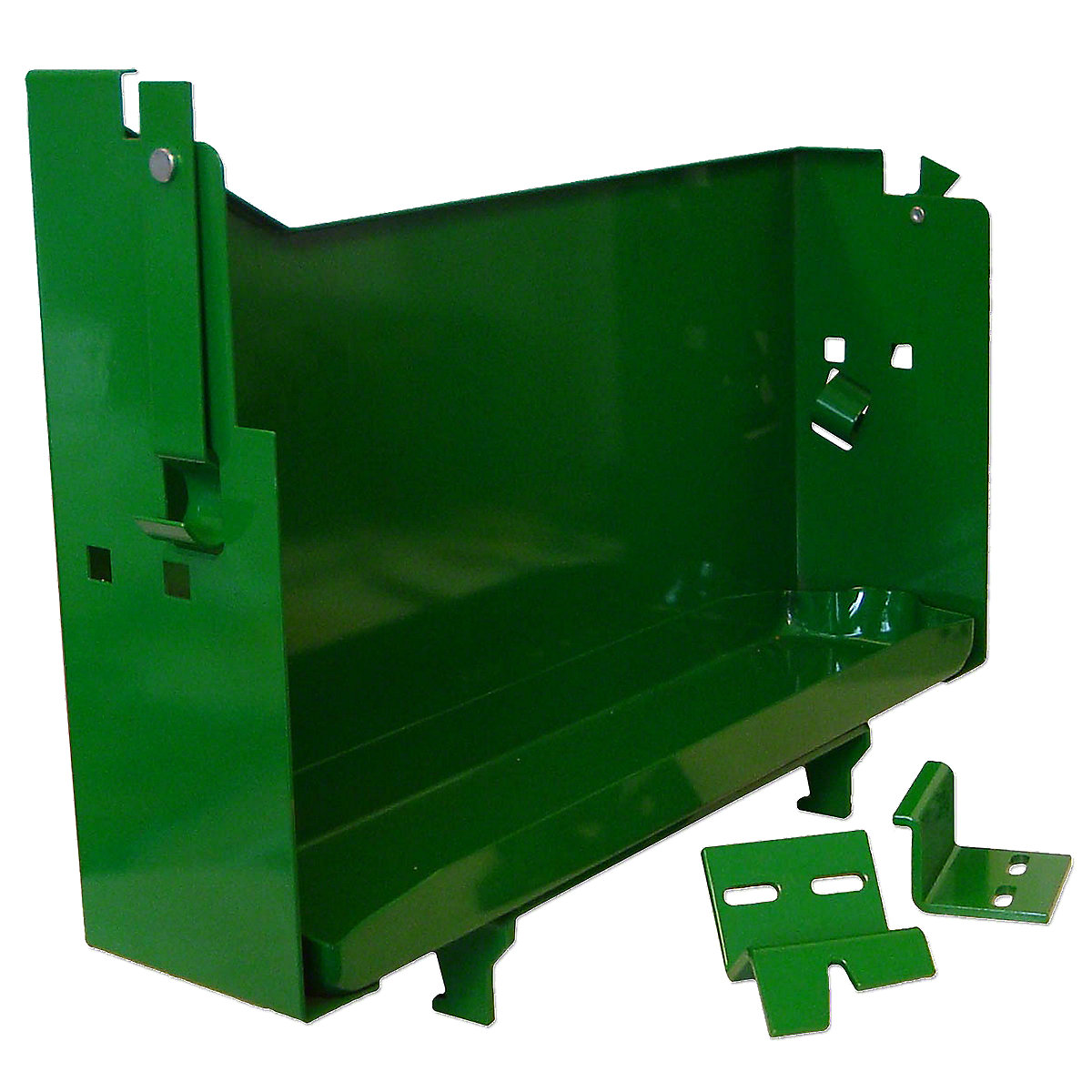 5020 John Deere Battery Box : John deere battery box bing images