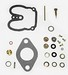 TO30 Carburetor Kit, Basic