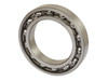 photo of Used on Case \ David Brown models 1290, 1390, 1394, 1490, 1494, 990, 995, 996 with mechanical four wheel drive. This Bearing replaces 25745, K965321, 81864405, CAR25745, 3140669R91