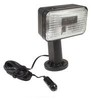 Case DC Portable Halogen Work Lamp