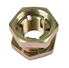 Farmall H Clamp Lock Nut