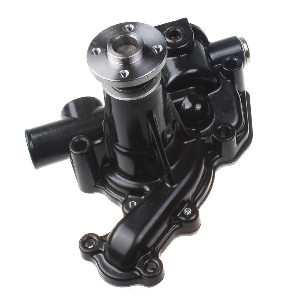 Water Pump for JD John Deere 790 3235 Tractor