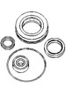 photo of Kit includes sealed release bearing, pilot bearing, inner and outer PTO seals and o-ring. For tractor models 1066, 1086, 1206, 1256, 1456, 1466, 1468, 1568, 706, 756, 766, 786, 806, 826, 856, 886, 966, 986.