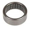 Ford 800 Bearing