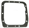 Ford 841 Shift Cover Plate Gasket