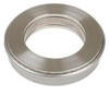 Ford 700 Release Bearing