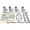 Farmall Super A Engine Overhaul Kit