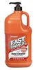 Ford 8340 HAND CLEANER GALLON