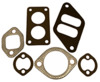 photo of This Gasket Set is used with A4640R Manifold on John Deere 60, 620, 630. It replaces A4642R, R100312, AA7300R