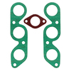 photo of This is a Manifold Gasket Set for gas and LP models: I9, Super W9, T9, U9, W9, WR9, WR9S, 600, 650. Replaces: 31336D, 52755DA, 8321DBX