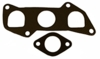 photo of Includes manifold and carburetor gaskets. Replaces: Carb Gasket: M3993T, Manifold Gasket: M3994T