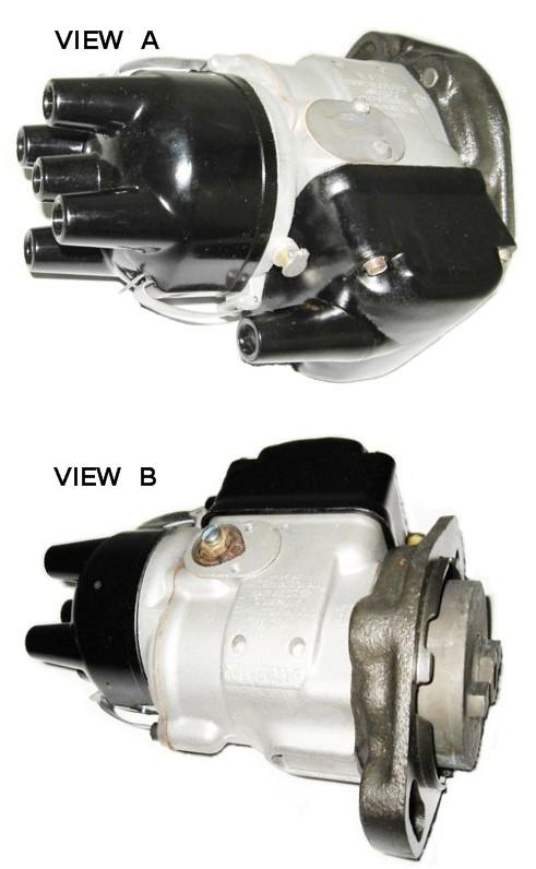 Farmall H Flywheel : Farmall ring gear flywheel for m md ods super w wd