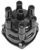 photo of For 4010, 4020 with Delco-Remy Distributor #1112466 or 1112624.