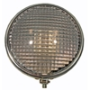 Oliver 66 Headlight