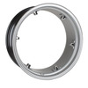 photo of This Six loop rim is 12 inch x 28 inch. Loops are designed for 5\8 inch bolts. For 8N, 9N, 2N, NAA, Jubilee, 600, 620, 630, 640, 650, 660, 800, 900, 2000, 3000, 4000. Additional $25.00 shipping due to weight. IF ORDERING ON-LINE, THIS ADDITIONAL CHARGE WILL BE ADDED TO YOUR ORDER AFTER YOUR RECEIPT IS PRINTED. Replaces D4NN1050B, D9NN1050EA, 31319712G, 99A502