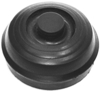 John Deere 3010 Throttle Knob