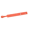 photo of Lever Only For R4190. For tractor models Super A, 100, 130.