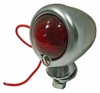 Oliver 66 Bullet Tail Light