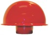 Farmall 450 Air Cleaner Cap, Fits INSIDE pipe