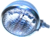 photo of 4.5 , sealed beam, round back. For tractor models 320, 330, 420, 430, 435, 440.