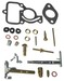 Cub Carburetor Kit, Comprehensive