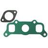 photo of This gasket set is for manifolds R5898 and B1313R only, on model B. Includes manifold and carburetor mounting gaskets.
