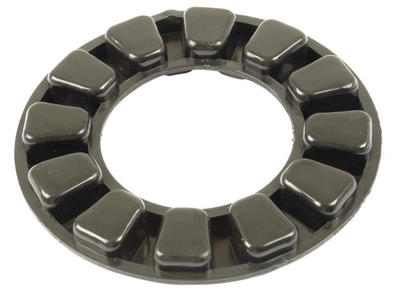 John Deere 2355 Hydraulic Pump Drive Cushion