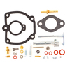 Farmall 450 Carburetor Kit, Complete