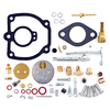 Farmall 450 Carburetor Kit, Comprehensive