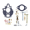 John Deere 3010 Carburetor Kit, Complete