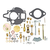 John Deere 3010 Carburetor Kit, Comprehensive