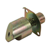 John Deere 3255 Rear Draft Link Lock