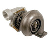 John Deere 4640 Turbocharger