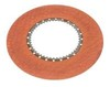 John Deere 4640 Clutch Disc