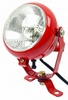 Case DC Worklight 12 Volt