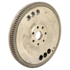 Oliver White 2-60 Flywheel and Ring Gear