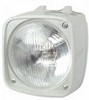 photo of Comes with H4 Halogen Bulb. For tractor models 2310, 2610, 2810, 2910, 3610, 3910, 4110, 4610, 5610, 6610, 7610, 230A, 334, 335, 530A.