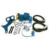 Ford 800 Remote Control Kit