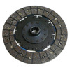 photo of This Clutch Disc is 8 3\8 diameter, 10 spline on a 15\16 inch hub. For Ford 1000, 1310, 1320, 1500, 1510, 1520, 1530, 1620, 1630, 1700, 1710, 1715, 1900.