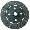 photo of This PTO Disc is used as the captive disc inside the Pressure Plate Assembly. It is 8.480 inches in diameter, 19 count spline, 1.3125 inch spline diameter. Replaces SBA320400262, SBA320400261, SBA320400260, SBA320400290, 83938759, 83986709, 87761138