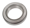 photo of This Release Bearing measures 2.165 inches inside diameter, 3.448 inches outside diameter, .7696 inches width. Clutch release bearing. FITS 1310, 1320, 1510, 1520, 1530, 1630, 1710, 1715, 1720, 1900, 1920, 1920, 2110....ALL WITH DOUBLE CLUTCH. Replaces 83922741. Verify measurements.