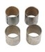 600 Spindle Bushing Kit