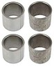 photo of For tractor models 5000, 5600, 5610, 6600C, 6600, 6610, 6710, 7000, 7600C, 7600, 7610, 7710.