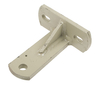 photo of Stabilizer bracket, right hand for high-clearance tractors (SK65-HCJ). For MF165, MF175, MF180, MF65
